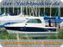 Beneteau 760 Antares Bodensee+LP - Motorboot