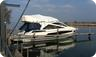 Sunseeker Manhattan 55 - motorboot